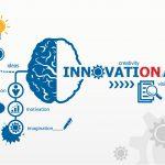 Zonder persoonlijk leiderschap en talentontwikkeling geen innovatie