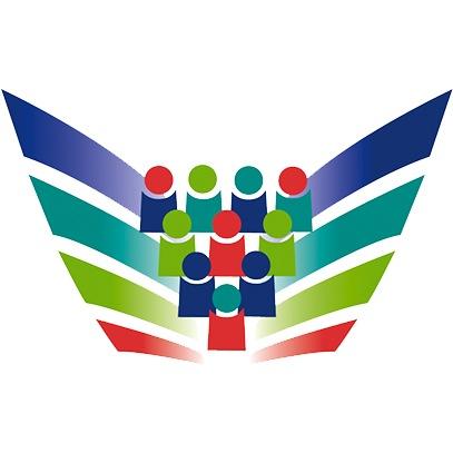 Egon beaart Persoonlijk leiderschap logo